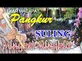 Download Wedhatama Pangkur Download Lagu Mp3 Terbaru, Top Chart Indonesia 2018