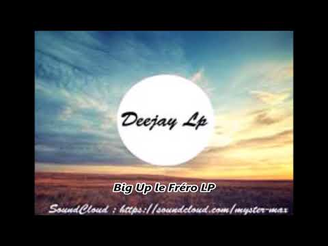 Session mix ambiance 2017 Dj Lp 974