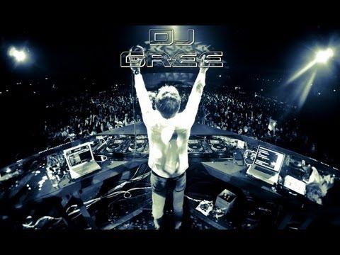 Sandro Silva feat William  Scream and Shout Remix  Edit Dj Gree