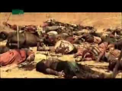 Elshen Xezer & Seyyid Rovshen Agla Ruqeyya Turk alt yazi (Allah Aşiqi)
