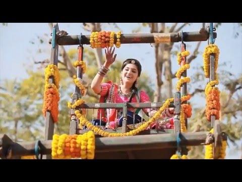Kritika & Jaimini | Wedding in Jaipur