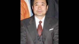 ラサール石井さん接触事故=原付きの女性軽傷―警視庁 時事通信 12月17日...