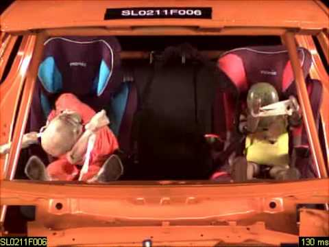 imax car seat instructions