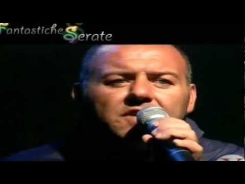 Leo Ferrucci Tutto a meta'  - Fantastiche serate a X Papy - by Melania Tagli hd