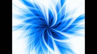 Baracuda - La Di Da (Groove Coverage Remix)(J-L speed)