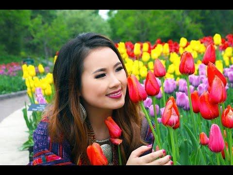 Mab Sua Lis - Nkauj hmoob Thai Lan thumbnail