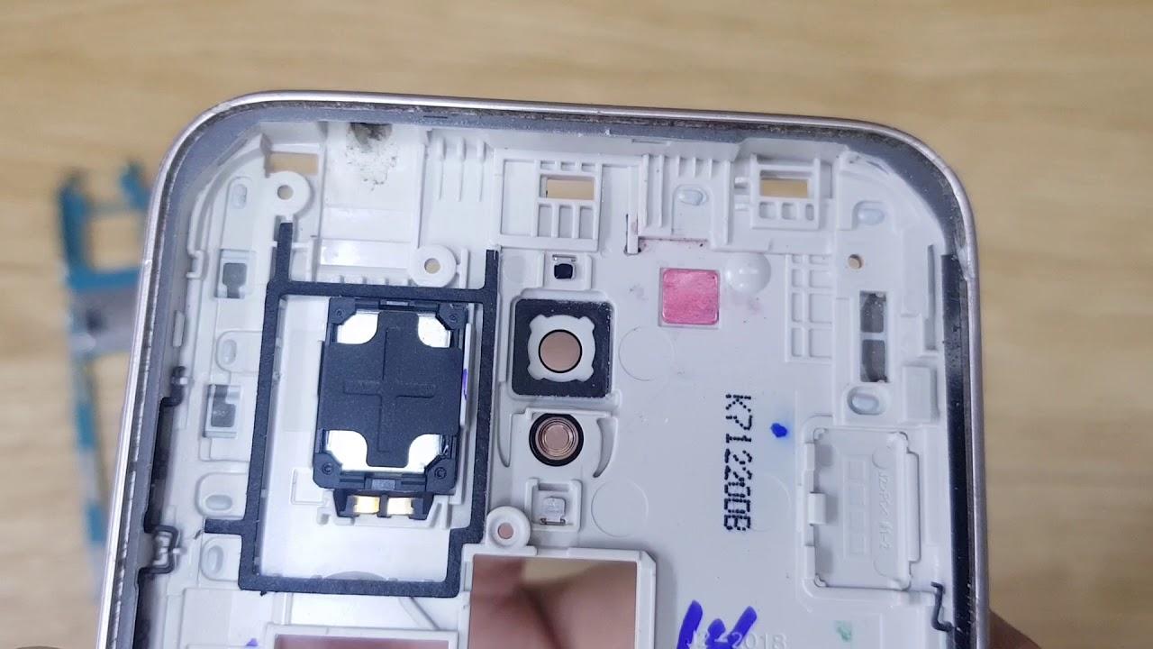 Loa Ngoài Samsung J2 Pro, Thay Sửa Điện Thoại Samsung J2 Pro SM J250F Hỏng Loa Ngoài LH 0961234534