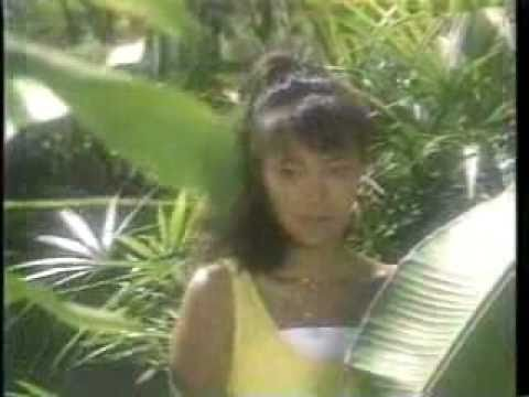 [dfm presents] anri - morning squall © 1986 for life records (jap)