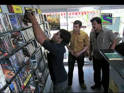 CID - Episode 620 - Rahasyamai Darwaza thumbnail