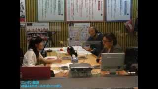 AKB48のオールナイトニッポン『AKBを語り尽くす』 2014年10月22日  出演:指原莉乃・秋元康・横山由依 mp3
