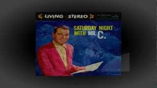 Watch Perry Como I May Be Wrong video