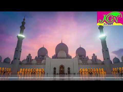 Na shayrana fikra hai best naat sharif of Asad Ekbaal