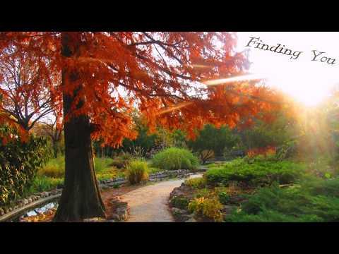 Daniel Art - Finding You (Danceable S3x64 - Full version)