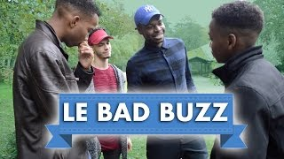 le bad buzz   juniortv les parodies bros eddie cudi lawrameschi li