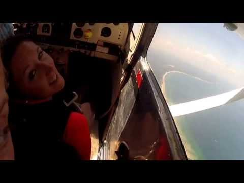 Skydive Cape Cod