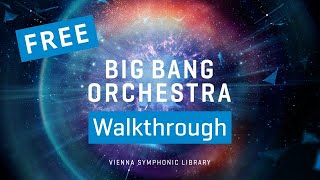 Big Bang Orchestra Demos: Walkthrough by Fabio Amurri