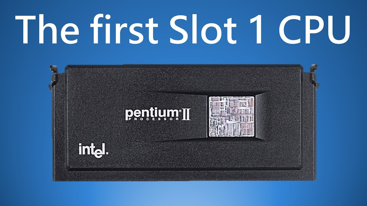 ABIT BH6 Intel® Pentium® III ATX SLOT 1 MOTHERBOARD FSB 100 ABIT ...