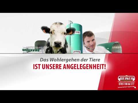 Métiers à bovins (Peter-Ganzer-Ernwein-Leonhart)