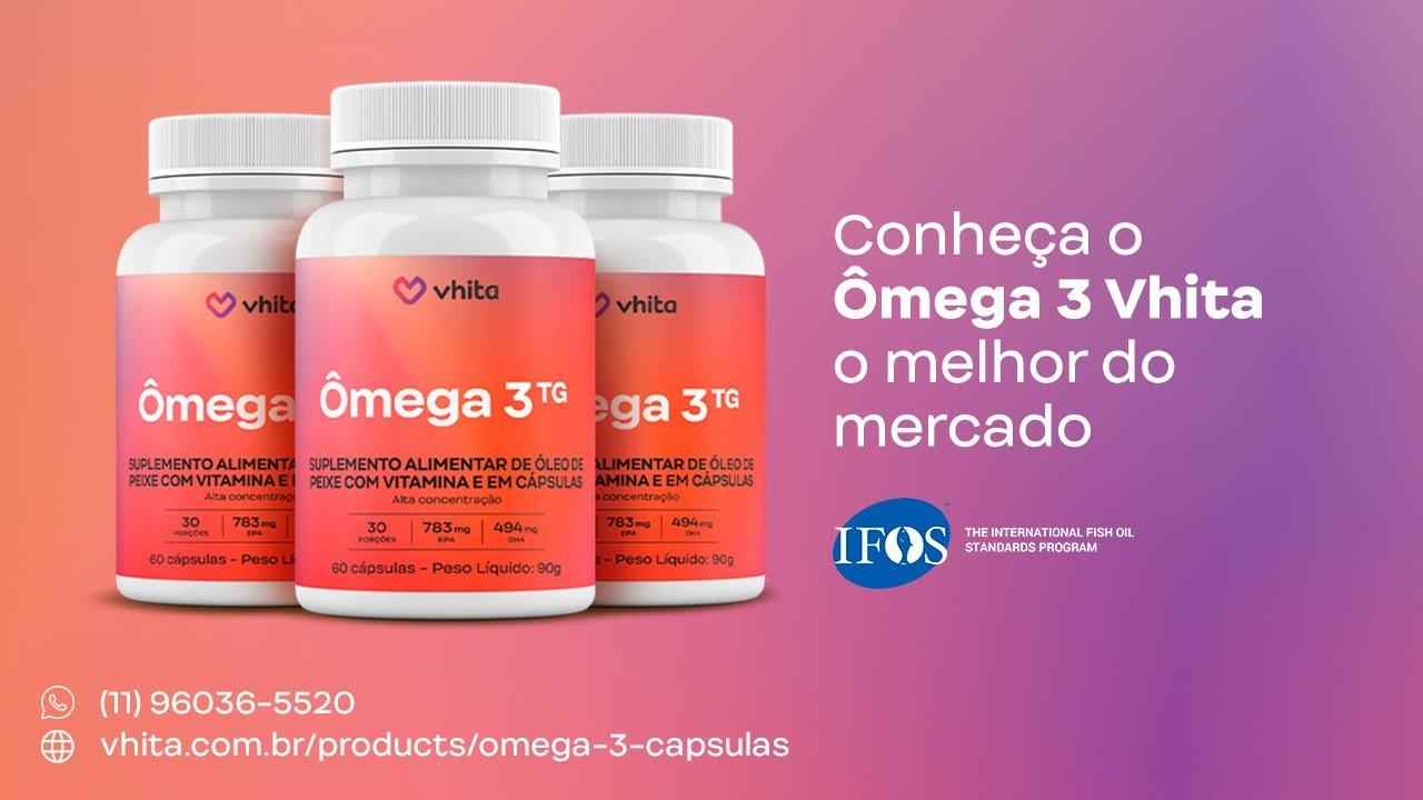 Cual es el mejor momento para tomar omega 3