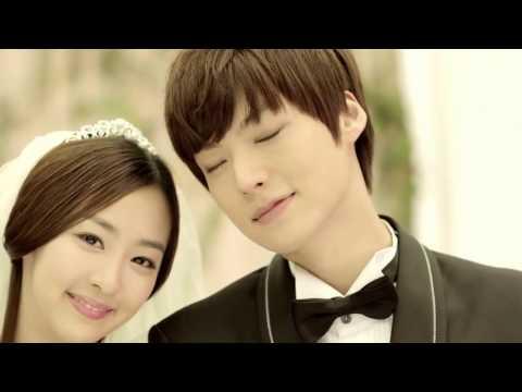 Kal Ho Naa Ho HD Title Track - Korean Video - 1080p Bluray