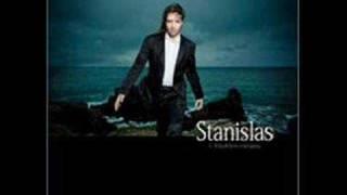 Stanislas - les lignes de ma main