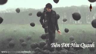 QSĐ] Bên Đời Hiu Quạnh (saxophone and guitar) hoà tấu