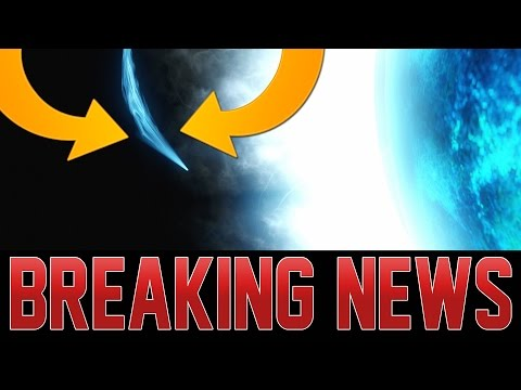 UNFOUND REVELATIONS ASTEROID EASTER EGG LEAKED! JUMPSCARE!? BO3 MODTOOLS BETA RELEASED!
