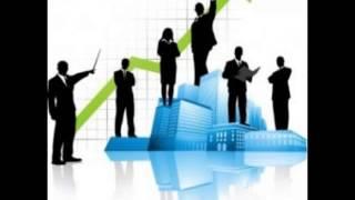 видео Аутсорсинг управления проектами (project management outsourcing)