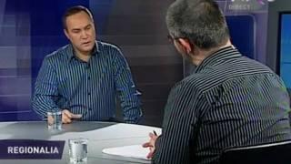 Interviu Trio Andrei -2/3