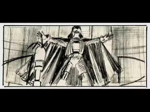 star-wars-storyboards:-the-original-trilogy