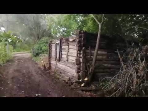 .Надоели дрова. Подключайся и живи # моя деревня