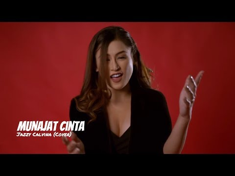 munajat-cinta-|-cover-by-jazzy-calvina-|-miss-popular-2018-voice-of-angels