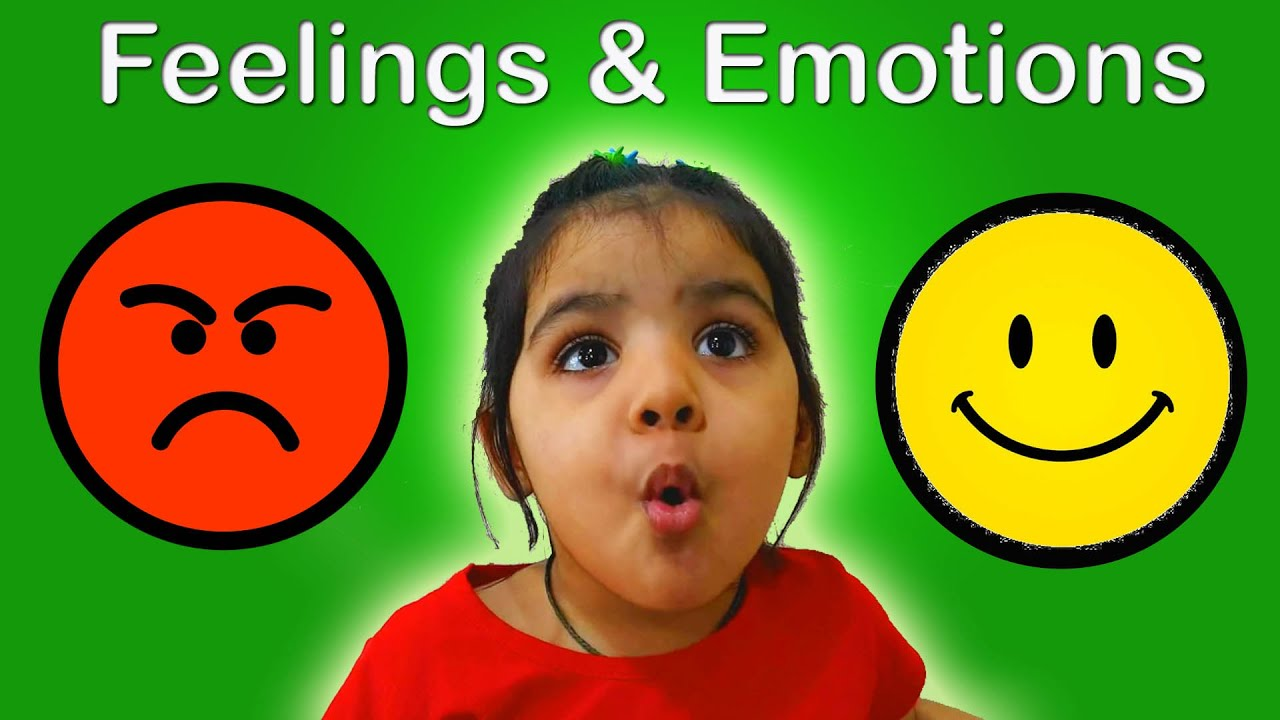 Learn feelings and emotions | Funny reaction challenge | Activities for preschoolers | Faces