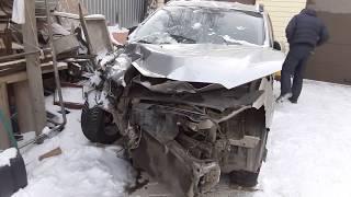 Выкуп авто после ДТП в Красноярске(, 2018-03-05T09:12:01.000Z)
