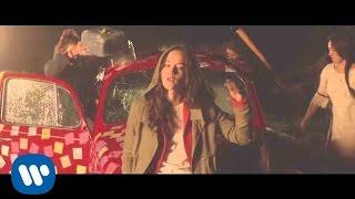 "Ximena Sariñana - ""Sin Ti No Puede Estar Tan Mal"" (Video Oficial)"