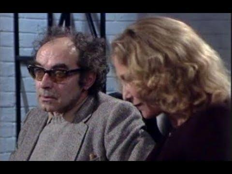Jean-Luc Godard  et Anne-Marie Miéville - Prénom Carmen (1984)