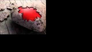 Infernosounds - Herz aus Stein