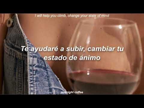 Breakbot - Baby, I'm Yours | Letra/Lyrics