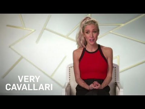 """Very Cavallari"" Has a Lot in Store for Kristin This Season 