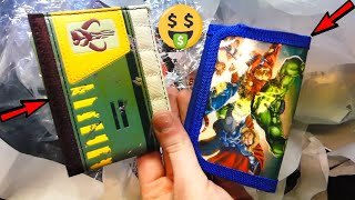 wallets-in-the-trash-what-s-inside-them