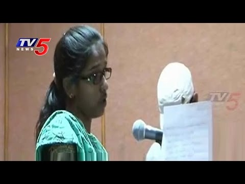 Chenu Kaburlu | Radio Programs By Agricultural Students For Farmers | Annapurna : TV5 News
