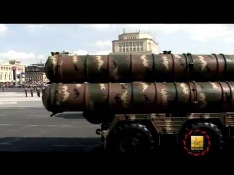 28.01.12 Տոնդ շնորհավոր, Հայոց Բանակ-Taron Margaryan's Channel