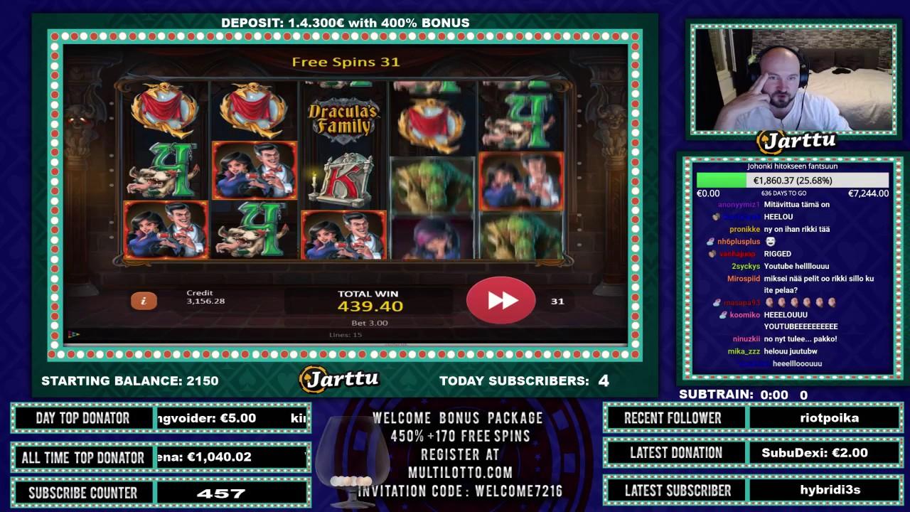 casino free movie online dracula spiele