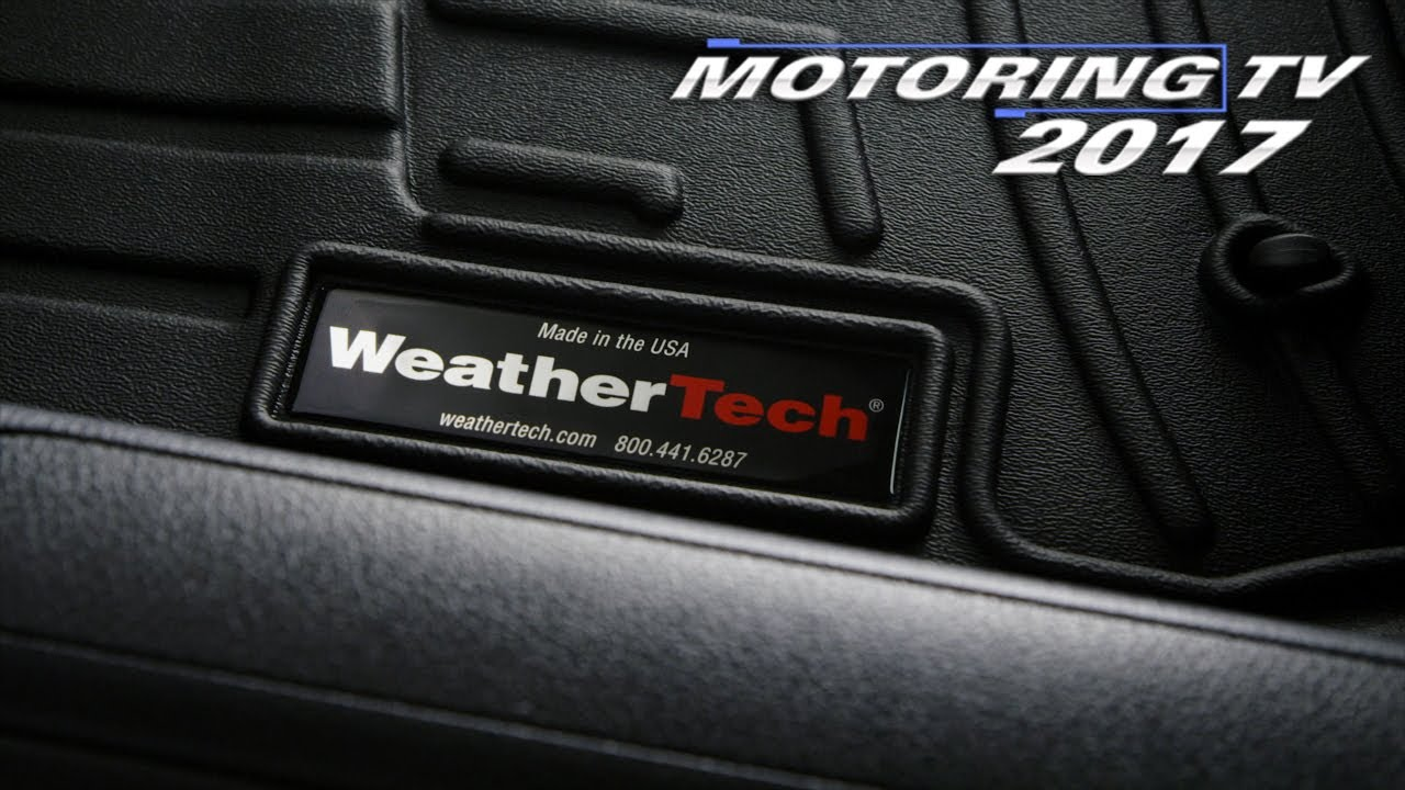 weathertech tech liners weather jeep liberty digitalfit floorliner mat floor tan itm mats