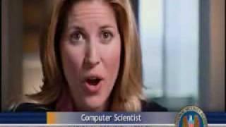 NSA Recruitment