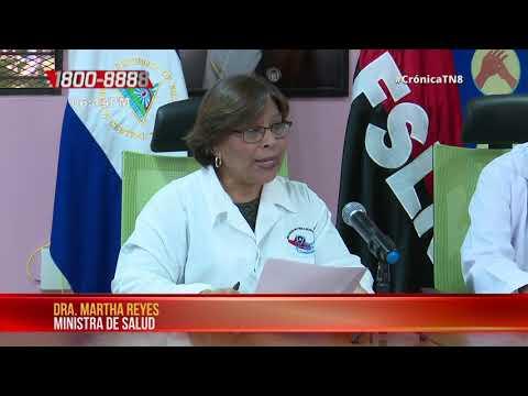 informe-covid-19-en-nicaragua:-1-mil-238-personas-recuperadas