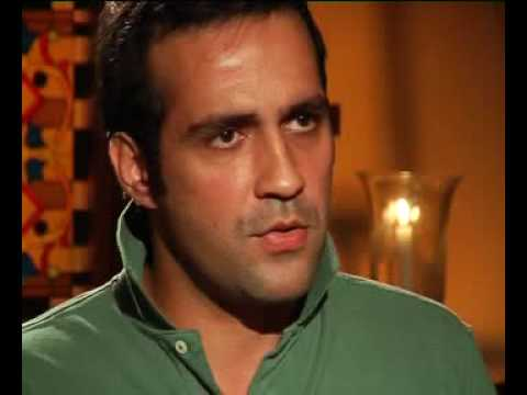 Aatish And Salman Taseer Interview Munizae Jahangir  Part 5 of 5