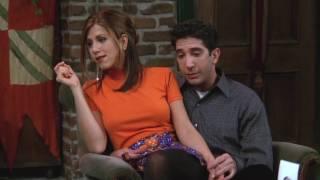 Jennifer Aniston tights 4
