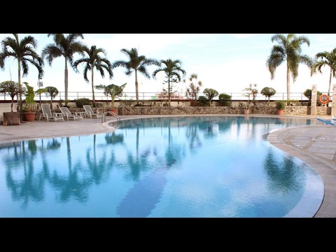Top10 Recommended Hotels in Miri, Malaysia