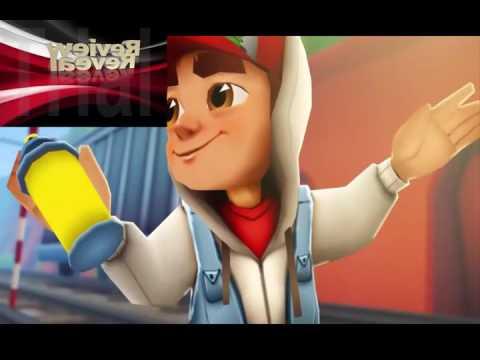 Friv Games, friv 2, friv 3, friv juegos, friv 1000, subway surfers   Trailer